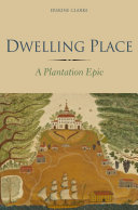 Dwelling Place [Pdf/ePub] eBook