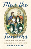 Meet the Tanners