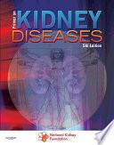 Primer on Kidney Diseases E-Book