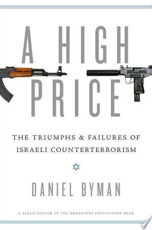 Download A High Price PDF