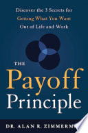 The Payoff Principle Book PDF