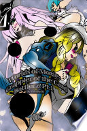 Worlds Of Moxie Grappler Of The Card Battlerz Pt 1a Hentai Ch Sana Monogatari Hentai Short Story
