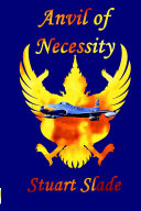 Anvil of Necessity