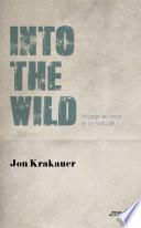 Wild Pdf/ePub eBook