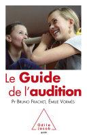 Le Guide de l'audition Pdf/ePub eBook