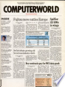 Aug 6, 1990