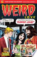 Weird Love  7