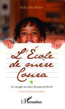 L'école de mère Coura [Pdf/ePub] eBook
