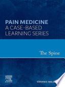 The Spine  E Book