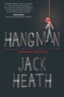 Hangman Pdf/ePub eBook