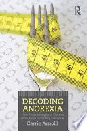 Decoding Anorexia