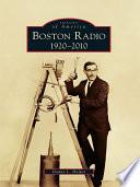 Boston Radio