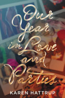Our Year in Love and Parties [Pdf/ePub] eBook
