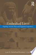 Embodied Lives