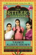 The Settler's Cookbook [Pdf/ePub] eBook