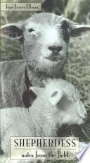 Shepherdess