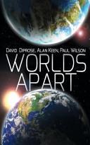 Pdf Worlds Apart