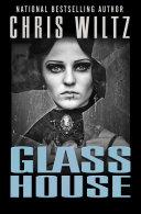 Glass House Pdf/ePub eBook