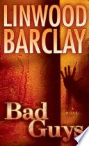 Bad Guys image
