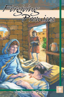 FORGIVING PROMISES