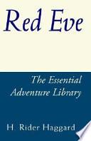 Red Eve Book PDF
