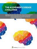 The Alzheimer s Disease Challenge