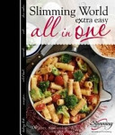 Slimming World Extra Easy