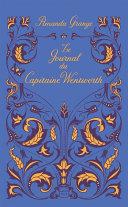 Le Journal du capitaine Wentworth ebook