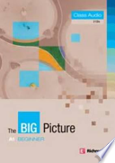 The Big Picture Beginner Class Audio CDs