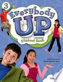 Everybody Up, Level 3
