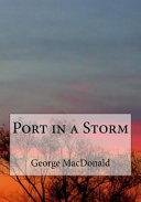 Port in a Storm