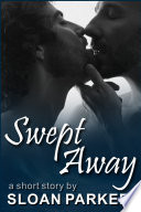 Swept Away Book PDF