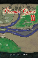 Phoenix Quest 2 Journey to the Underworld