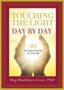 Touching the Light, Day by Day Pdf/ePub eBook