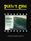 Plato's Cave: An Introduction to Neural Surfer Films