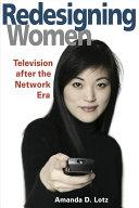 REDESIGNING WOMEN Pdf/ePub eBook
