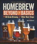Homebrew Beyond the Basics