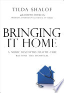 Bringing It Home Pdf/ePub eBook