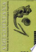 1999 - Vol. 36, No. 1