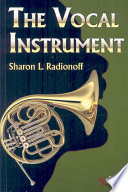 The Vocal Instrument