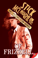 Stick McLaughlin [Pdf/ePub] eBook
