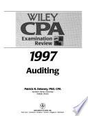 CPA Examination Review