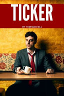 Ticker Book