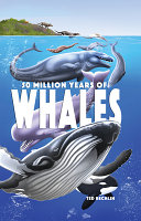 50 Million Years of Whales