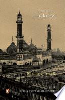 Shaam-e-Awadh