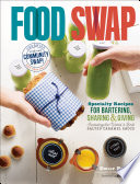 Food Swap Book PDF
