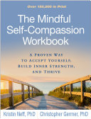 The Mindful Self-Compassion Workbook Pdf/ePub eBook
