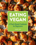 Eating Vegan