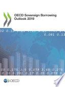 OECD Sovereign Borrowing Outlook 2019