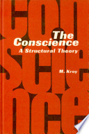 The Conscience Book